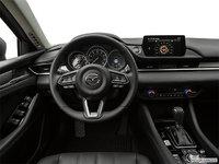 Mazda 6 GS-L 2018 | Photo 51