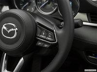Mazda 6 GS-L 2018 | Photo 54