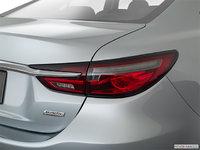 Mazda 6 GS 2018 | Photo 4