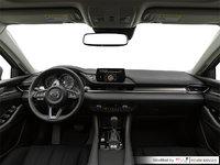 Mazda 6 GS 2018 | Photo 11