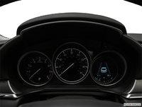 Mazda 6 GS 2018 | Photo 12