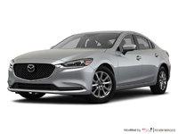 Mazda 6 GS 2018 | Photo 18