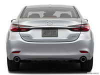 Mazda 6 GS 2018 | Photo 21