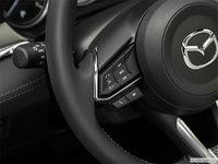 Mazda 6 GS 2018 | Photo 32