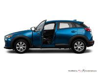 Mazda CX-3 GX 2018 | Photo 1