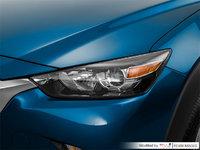 Mazda CX-3 GX 2018 | Photo 5