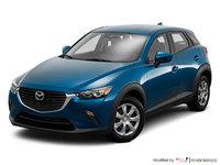 Mazda CX-3 GX 2018 | Photo 8