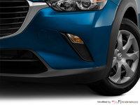 Mazda CX-3 GX 2018 | Photo 40