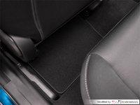 Mazda CX-3 GX 2018 | Photo 45