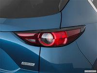 Mazda CX-5 GS 2018 | Photo 6