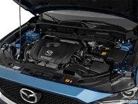 Mazda CX-5 GS 2018 | Photo 10
