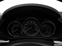 Mazda CX-5 GS 2018 | Photo 16