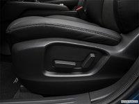 Mazda CX-5 GS 2018 | Photo 19