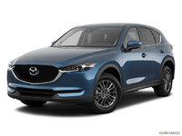 Mazda CX-5 GS 2018 | Photo 27