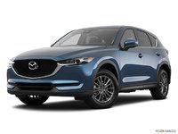Mazda CX-5 GS 2018 | Photo 32