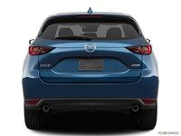 Mazda CX-5 GS 2018 | Photo 35
