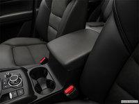 Mazda CX-5 GS 2018 | Photo 47