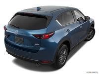 Mazda CX-5 GS 2018 | Photo 58
