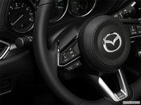 Mazda CX-5 GS 2018 | Photo 61
