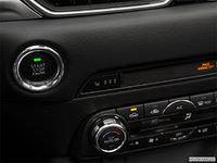 Mazda CX-5 GS 2018 | Photo 64