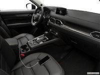 Mazda CX-5 GT 2018 | Photo 39
