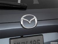 Mazda CX-5 GT 2018 | Photo 46