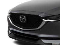Mazda CX-5 GT 2018 | Photo 55
