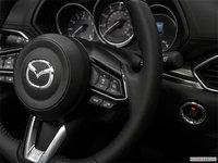Mazda CX-5 GT 2018 | Photo 63