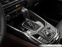 Mazda CX-9 GT 2018 | Photo 15