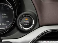 Mazda CX-9 GT 2018 | Photo 36