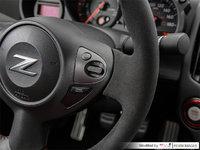 Nissan 370Z Coupé NISMO 2018