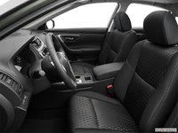 Nissan ALTIMA SEDAN  2018