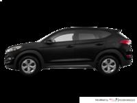 2018 Hyundai Tucson 2.0L | Photo 1 | Ash Black