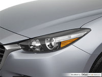 Mazda 3 Sport GX 2018 | Photo 5
