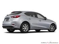Mazda 3 Sport GX 2018 | Photo 31