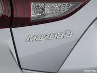 Mazda 3 Sport GX 2018 | Photo 39
