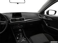 Mazda 3 Sport GX 2018 | Photo 50