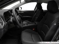 Mazda 3 GX 2018 | Photo 11