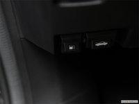 Mazda 3 GX 2018 | Photo 16
