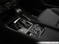 Mazda 3 GX 2018 | Photo 17