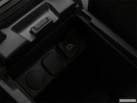 Mazda 3 GX 2018 | Photo 28