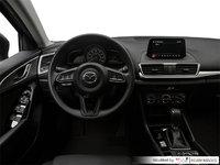 Mazda 3 GX 2018 | Photo 31