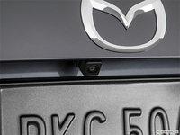 Mazda 3 GX 2018 | Photo 35