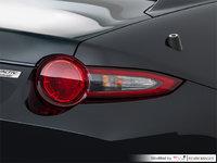 Mazda MX-5 RF GS 2018 | Photo 7