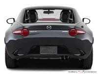Mazda MX-5 RF GS 2018 | Photo 27
