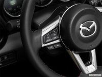 Mazda MX-5 RF GS 2018 | Photo 44