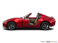 Mazda MX-5 RF GT 2018 | Photo 1