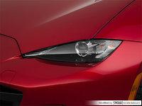 Mazda MX-5 RF GT 2018 | Photo 6
