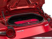 Mazda MX-5 RF GT 2018 | Photo 34
