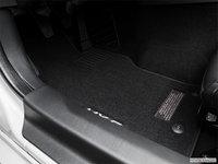 Mazda MX-5 50 2018 | Photo 24